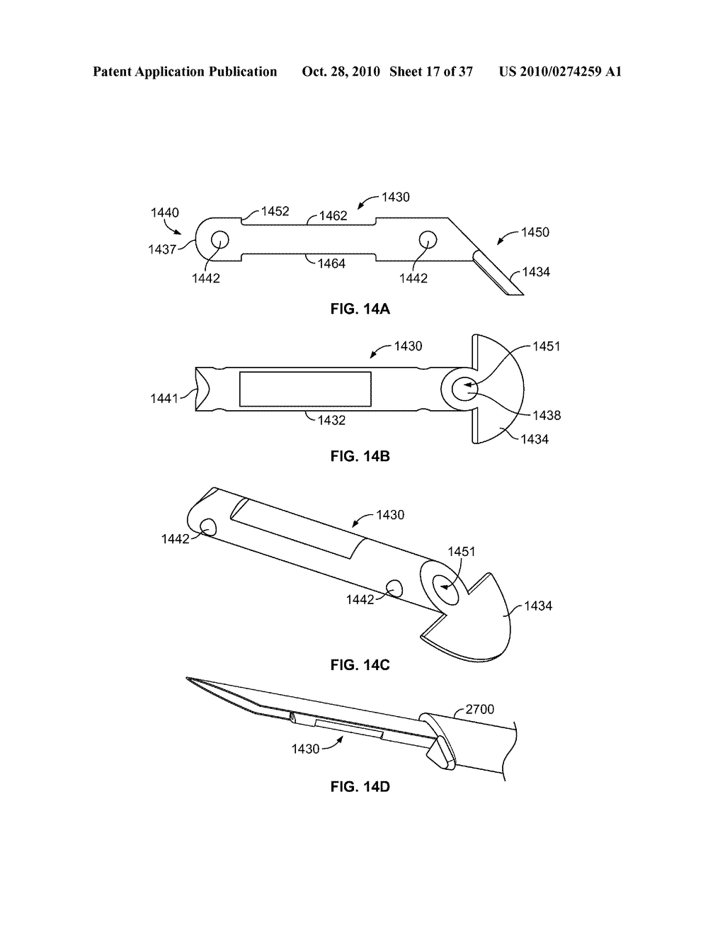 FLUID DRAINAGE DEVICE, DELIVERY DEVICE, AND ASSOCIATED METHODS OF USE AND MANUFACTURE - diagram, schematic, and image 18