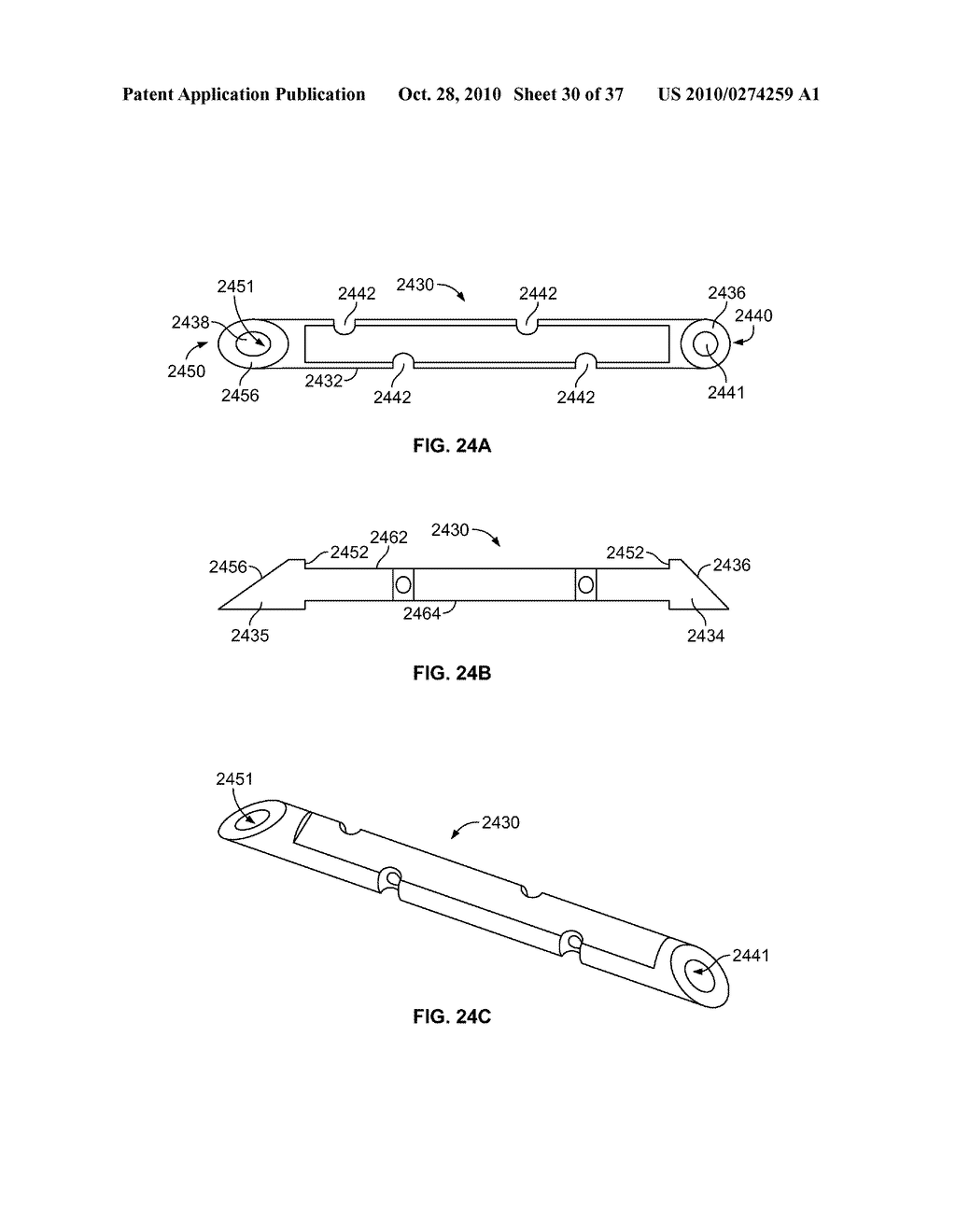 FLUID DRAINAGE DEVICE, DELIVERY DEVICE, AND ASSOCIATED METHODS OF USE AND MANUFACTURE - diagram, schematic, and image 31