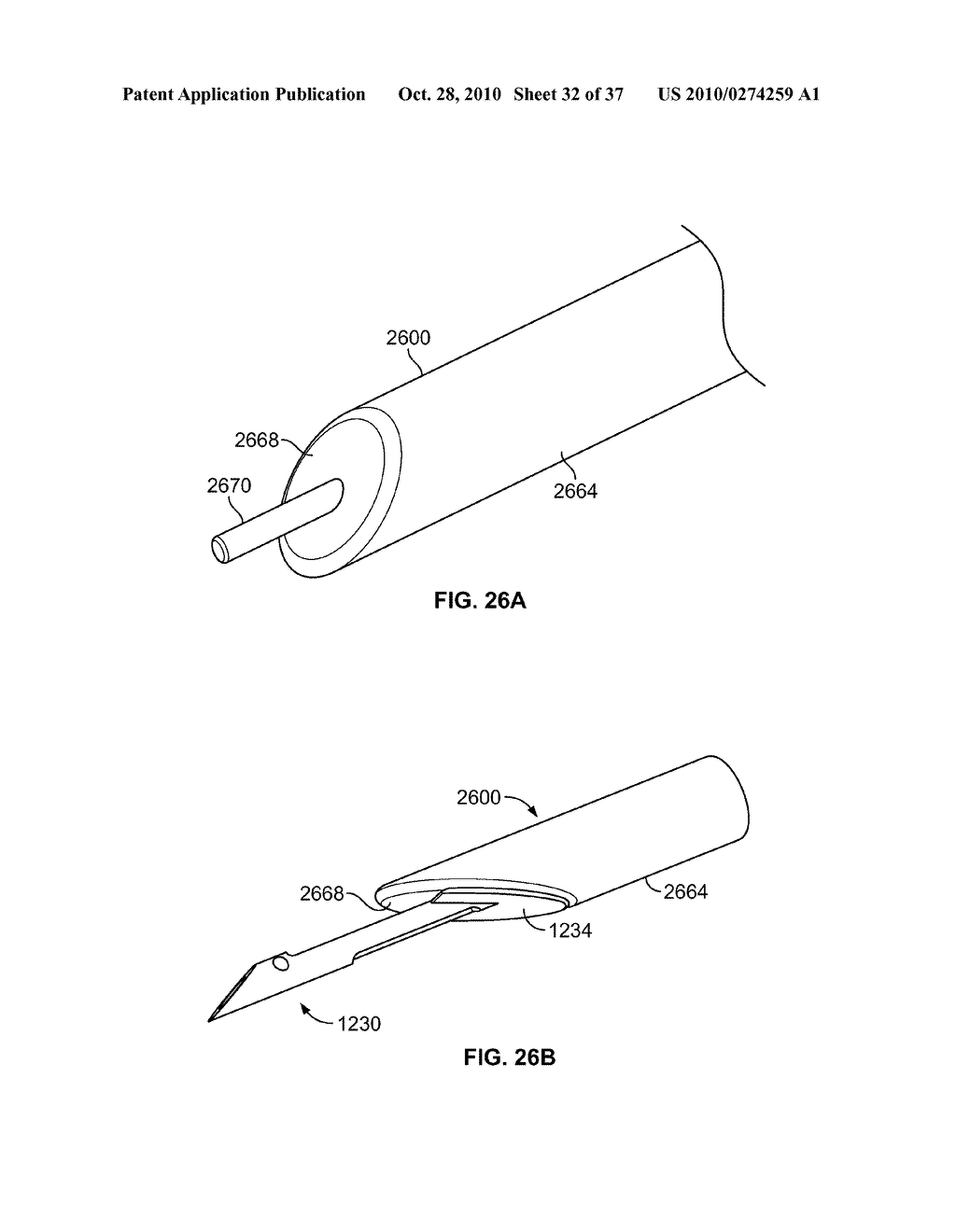 FLUID DRAINAGE DEVICE, DELIVERY DEVICE, AND ASSOCIATED METHODS OF USE AND MANUFACTURE - diagram, schematic, and image 33