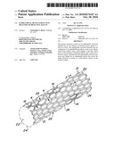 ENDOLUMINAL DEVICE FOR IN VIVO DELIVERY OF BIOACTIVE AGENTS diagram and image