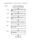 DRIVING ASSISTANCE SYSTEM FOR VEHICLE AND VEHICLE EQUIPPED WITH DRIVING ASSISTANCE SYSTEM FOR VEHICLE diagram and image