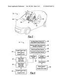 OCCUPANT DETECTION AND IMAGING SYSTEM diagram and image