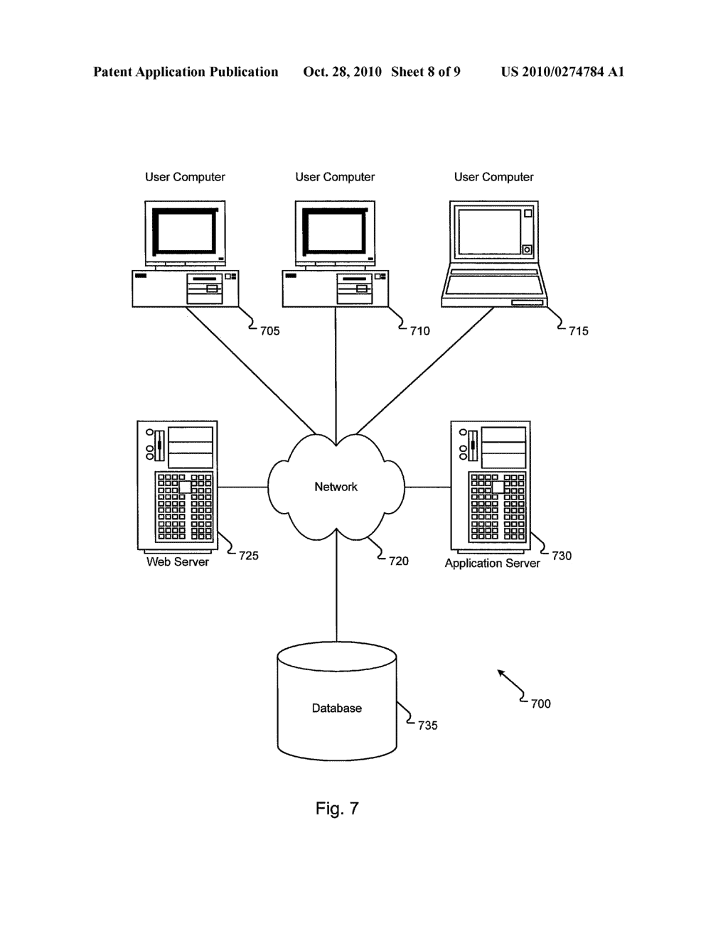 VIRTUAL DISK FROM NETWORK SHARES AND FILE SERVERS - diagram, schematic, and image 09