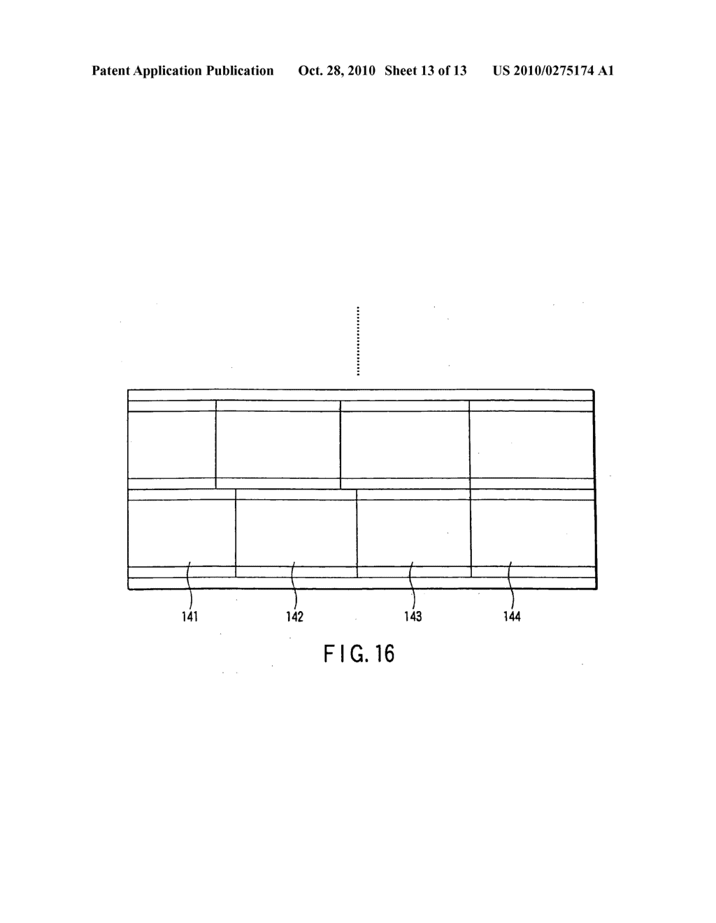 Semiconductor device pattern creation method, pattern data processing method, pattern data processing program, and semiconductor device manufacturing method - diagram, schematic, and image 14