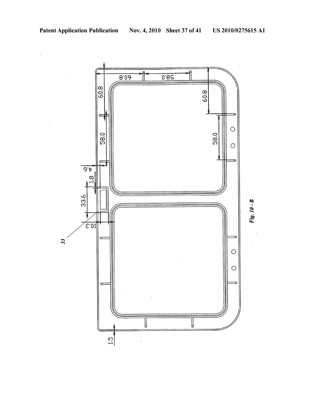 Lunch Box Diagram Electrical Work Wiring Diagram \u2022 Ford F-150 Manual  1981 Ford F 150 Fuse Box Diagram