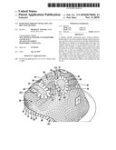 RADIATION THERAPY MASK TAPE AND RELATED METHOD diagram and image
