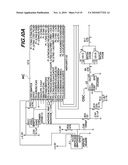 TRANSMIT-ONLY ELECTRONIC ARTICLE SURVEILLANCE SYSTEM AND METHOD diagram and image