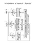 ADAPTIVE CONTROL OF LCD DISPLAY CHARACTERISTICS BASED ON VIDEO CONTENT diagram and image