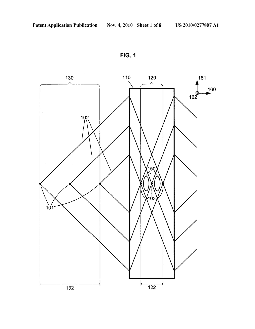 NEGATIVELY-REFRACTIVE FOCUSING AND SENSING APPARATUS, METHODS, AND SYSTEMS - diagram, schematic, and image 02
