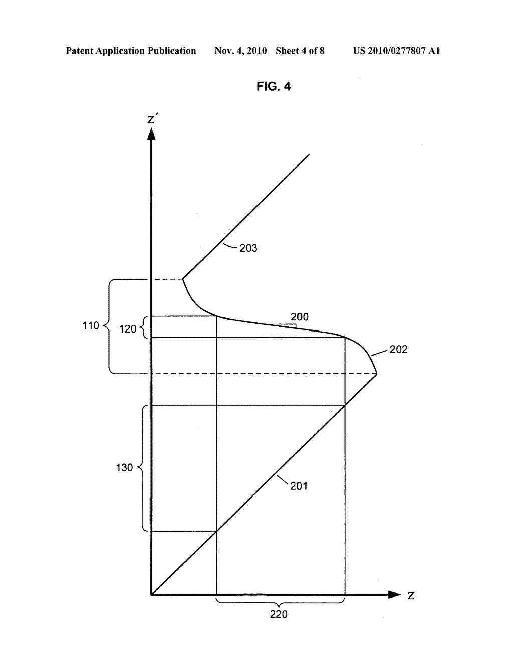 NEGATIVELY-REFRACTIVE FOCUSING AND SENSING APPARATUS, METHODS, AND SYSTEMS - diagram, schematic, and image 05