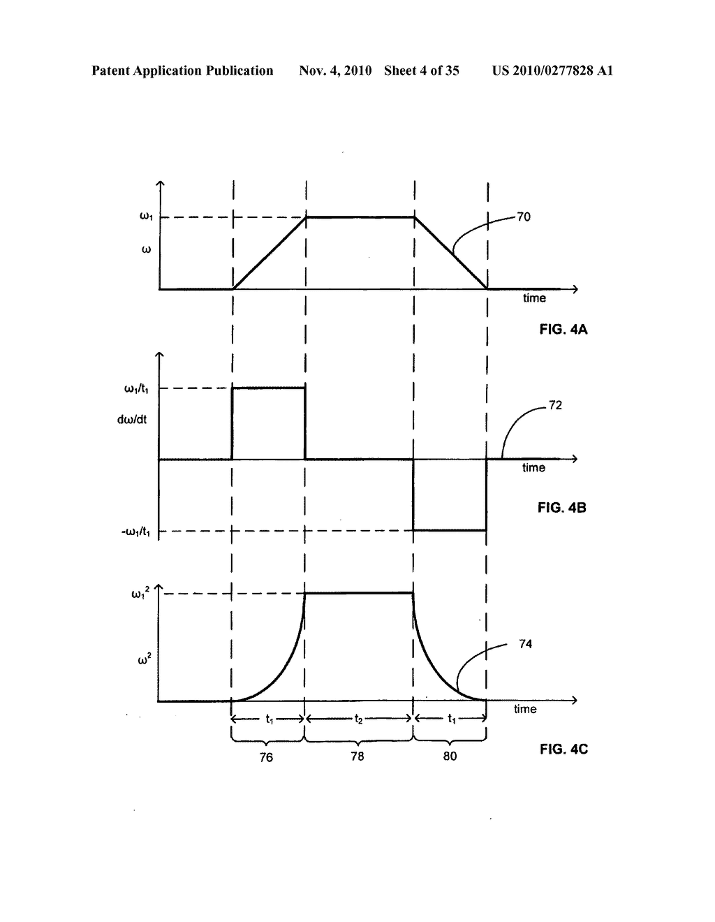 Method and system for fluid mediated disk activation and deactivation - diagram, schematic, and image 05