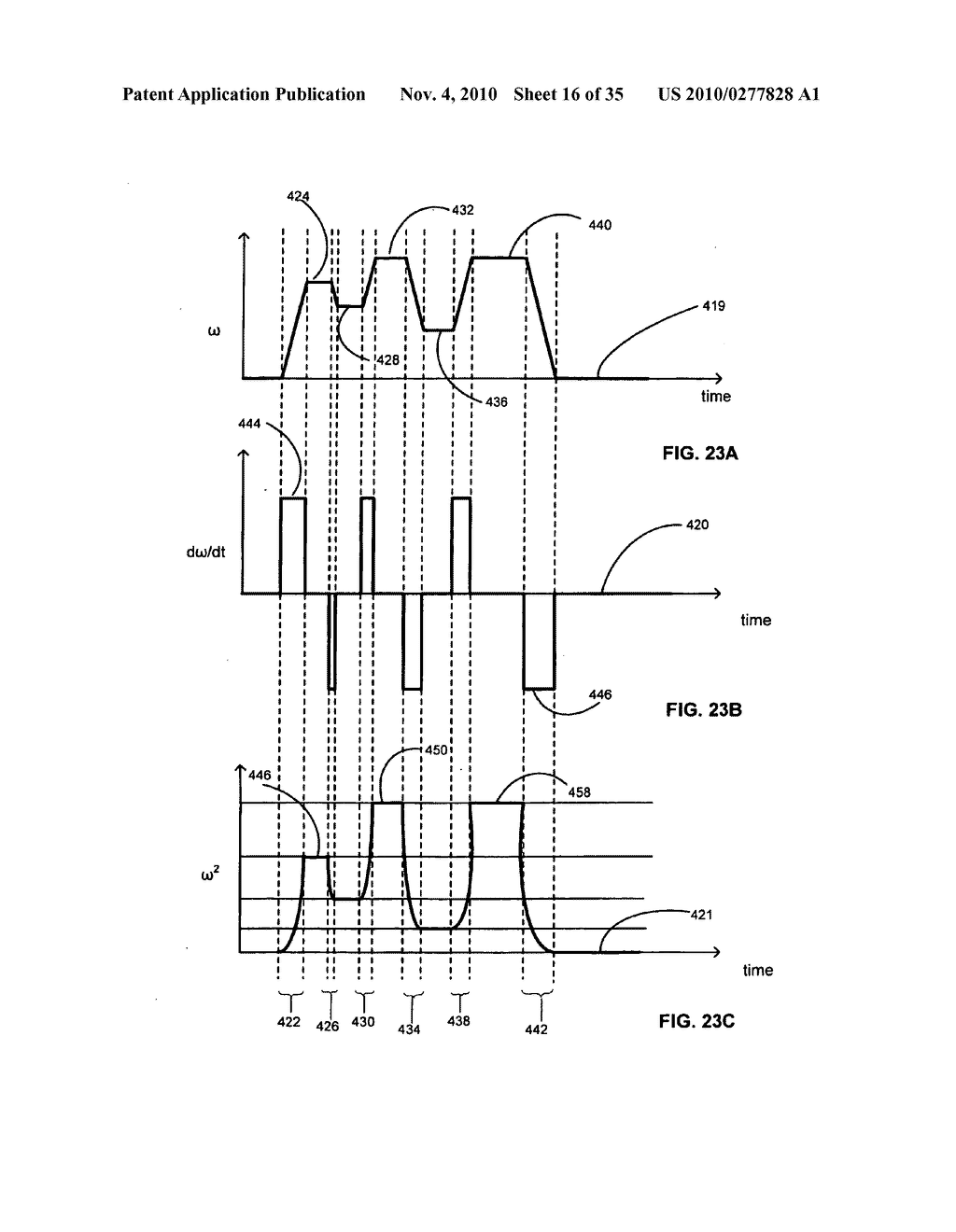 Method and system for fluid mediated disk activation and deactivation - diagram, schematic, and image 17