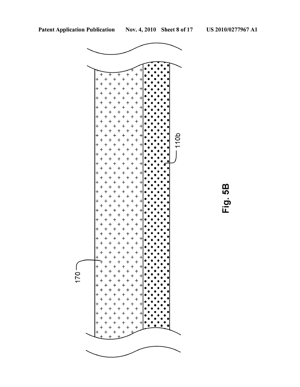 GRADED METAL OXIDE RESISTANCE BASED SEMICONDUCTOR MEMORY DEVICE - diagram, schematic, and image 09