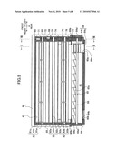 IMAGE FORMING DEVICE, DEVELOPING DEVICE AND TONER CARTRIDGE diagram and image