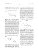 VASCULOSTATIC AGENTS AND METHODS OF USE THEREOF diagram and image