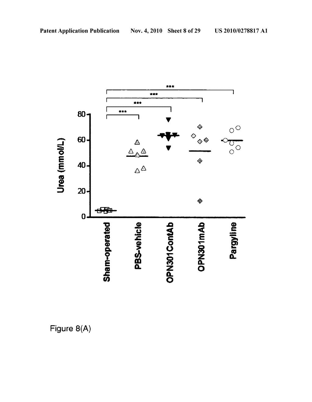 COMPOUNDS AND METHODS FOR THE TREATMENT OF RENAL DISEASE - diagram, schematic, and image 09