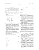 Halogen Alkoxy Spirocyclic Tetramic and Tetronic Acid Derivatives diagram and image