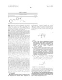 DICARBONYL DERIVATIVES AND METHODS OF USE diagram and image