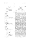 ANTIPROLIFERATIVE COMPOUNDS, COMPOSITIONS AND METHODS OF USE diagram and image