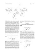 (E)-N--METHANESULFONAMIDE AS GLUCOCORTICOID RECEPTOR MODULATOR FOR THE TREATMENT OF RHEUMATOID ARTHRITIS diagram and image