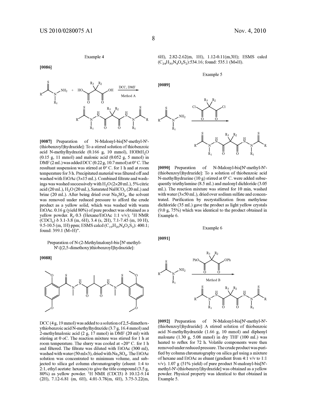 PACLITAXEL ENHANCER COMPOUNDS - diagram, schematic, and image 35