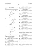 NOVEL CATECHOL DERIVATIVE, PHARMACEUTICAL COMPOSITION CONTAINING THE SAME, USE OF THE CATECHOL DERIVATIVE, AND USE OF THE PHARMACEUTICAL COMPOSITION diagram and image