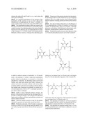 NITROUS BRIDGED DERIVATIVES OF 6H-DIBENZ[C,E][1,2]-OXAPHOSPHORINE-6-OXIDES, PROCESS FOR THE PREPARATION AND USE THEREOF diagram and image