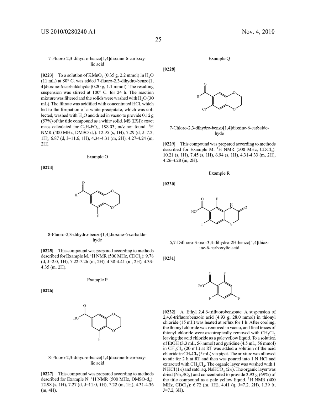 BICYCLIC PYRAZOLE COMPOUNDS AS ANTIBACTERIAL AGENTS - diagram, schematic, and image 26