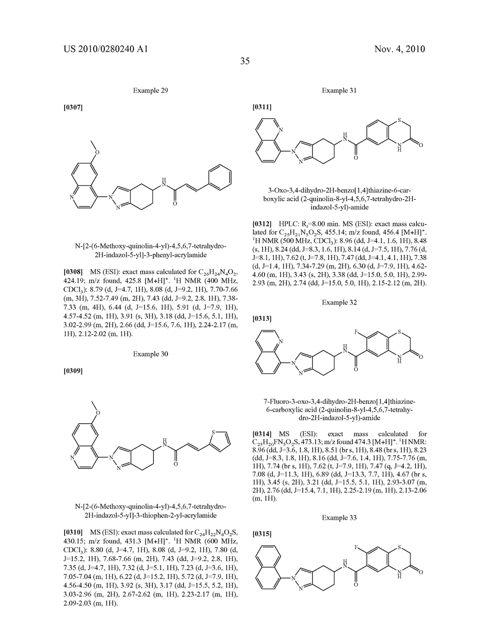 BICYCLIC PYRAZOLE COMPOUNDS AS ANTIBACTERIAL AGENTS - diagram, schematic, and image 36