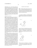 PROCESS FOR PRODUCTION OF 4- (SUBSTITUTED PHENYL) HEXAHYDROPYRIDO [2,1-C] [1,4] OXAZIN-6-ONE diagram and image