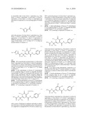 PROCESS FOR PREPARING N-SUBSTITUTED HYDROXYPYRIMIDINONE CARBOXAMIDES diagram and image