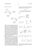 PROCESS FOR MAKING SUBSTITUTED 2-AMINO-THIAZOLONES diagram and image