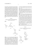 PROCESS FOR THE SYNTHESIS OF ORGANIC COMPOUNDS diagram and image