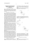 METHODS FOR THE PREPARATION OF AMPHILLIC NITROGEN CONTAINING IMIDAZOLINIUM DERIVATIVE COMPOUNDS diagram and image