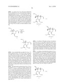 BRYOSTATIN ANALOGUES, SYNTHETIC METHODS AND USES diagram and image