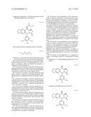 Process for the Synthesis of Anticancer (Poly) Aminoalkylaminoacetamide Derivatives of Epipodophyllotoxin diagram and image