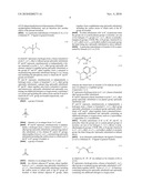 HYDROGENATION OF ESTERS WITH RU/BIDENTATE LIGANDS COMPLEXES diagram and image