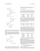 PHOSPHATIDYL OLIGOGLYCEROLS diagram and image