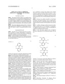 OPTICALLY ACTIVE 2,2 -BIPHENOL DERIVATIVE AND PRODUCTION METHOD OF SAME diagram and image