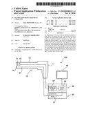 ILLUMINATION DEVICE FOR USE IN ENDOSCOPE diagram and image