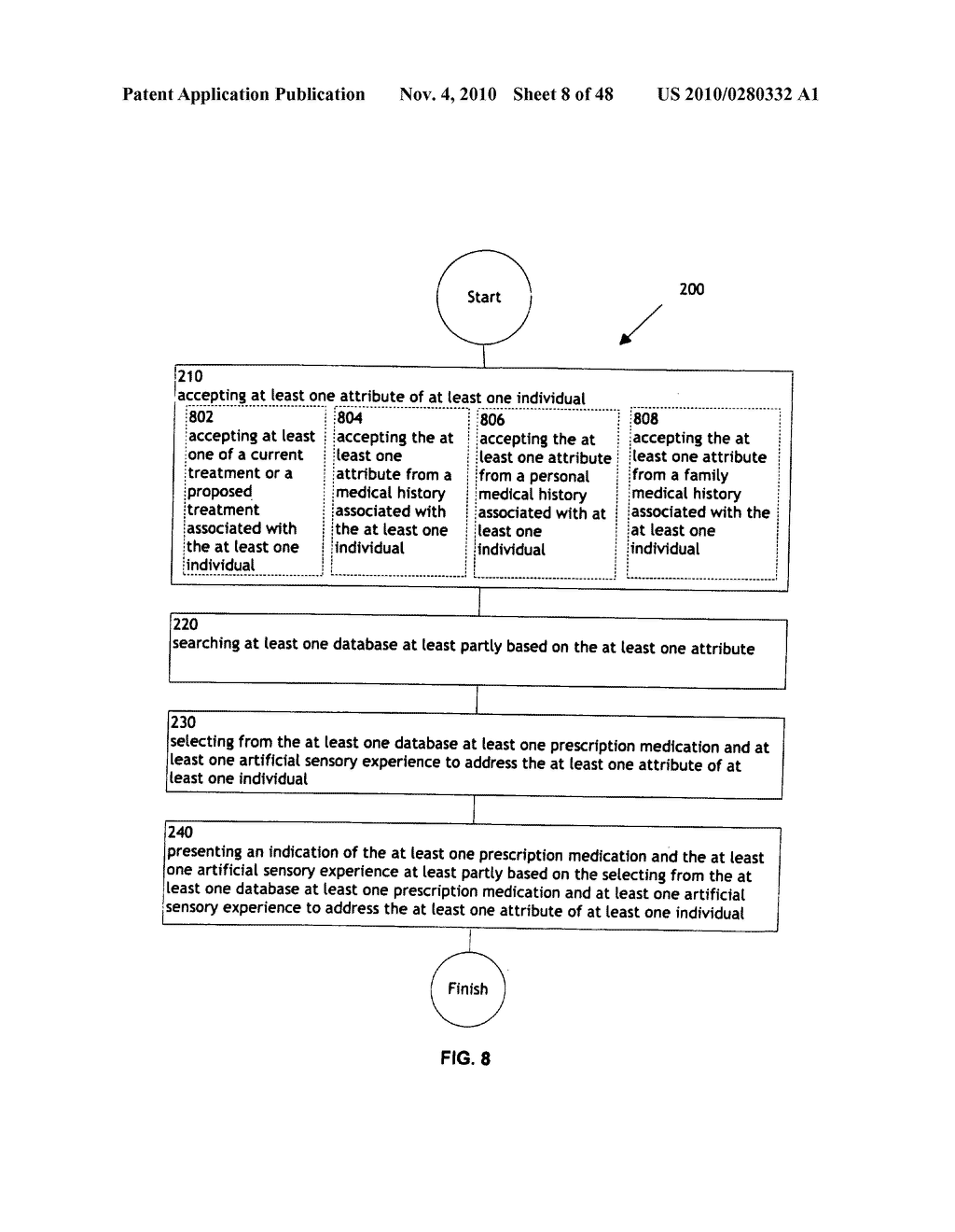 Methods and systems for monitoring bioactive agent use - diagram, schematic, and image 09