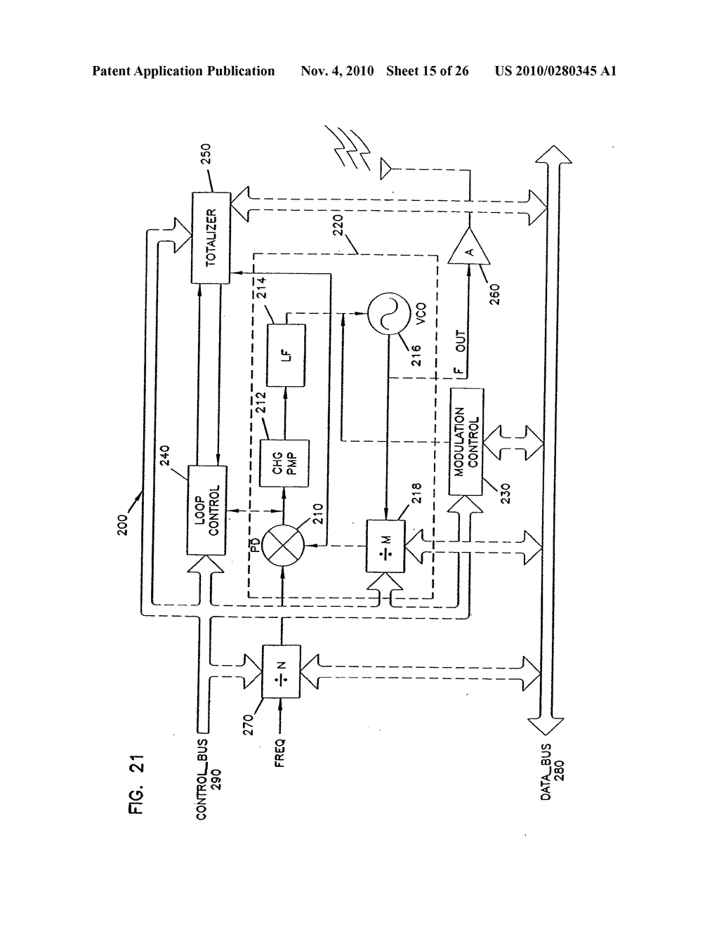 Analyte Monitoring Device and Methods of Use - diagram, schematic, and image 16