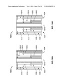 FLEXIBLE AND STEERABLE ELONGATE INSTRUMENTS WITH SHAPE CONTROL AND SUPPORT ELEMENTS diagram and image