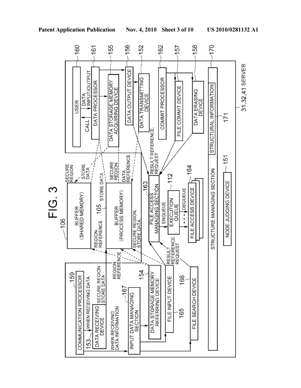 MULTISTAGE ONLINE TRANSACTION SYSTEM, SERVER, MULTISTAGE ONLINE TRANSACTION PROCESSING METHOD AND PROGRAM - diagram, schematic, and image 04
