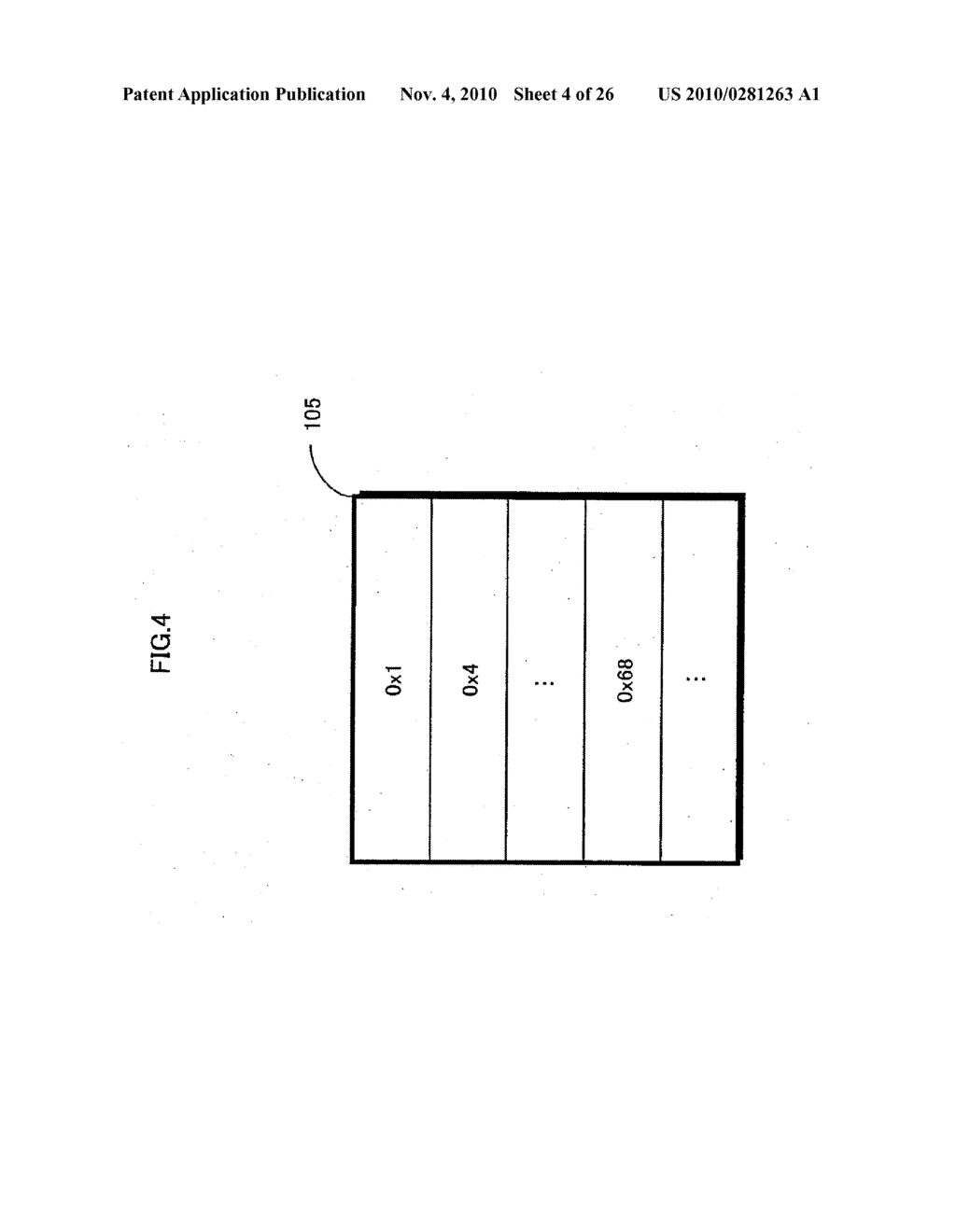 RECORDING DEVICE, SERVER DEVICE, RECORDING METHOD, RECORDING MEDIUM WITH COMPUTER PROGRAM RECORDED THEREIN AND INTEGRATED CIRCUIT - diagram, schematic, and image 05