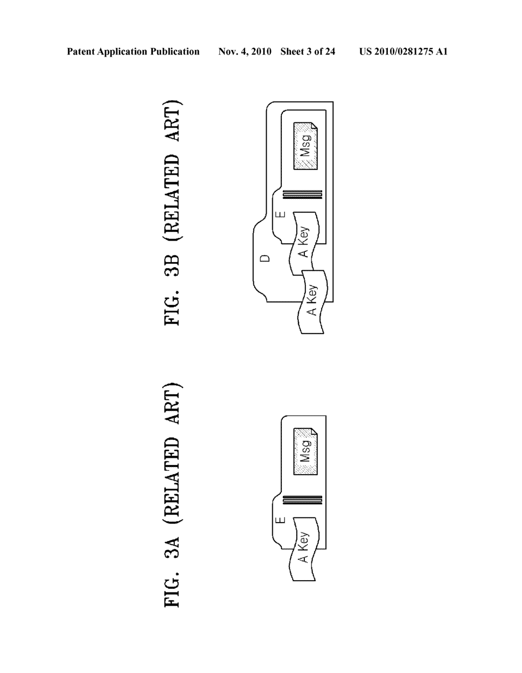 METHOD OF RECORDING CONTENT ON DISC, METHOD OF PROVIDING TITLE KEY, APPARATUS FOR RECORDING CONTENT ON DISC, AND CONTENT PROVIDING SERVER - diagram, schematic, and image 04