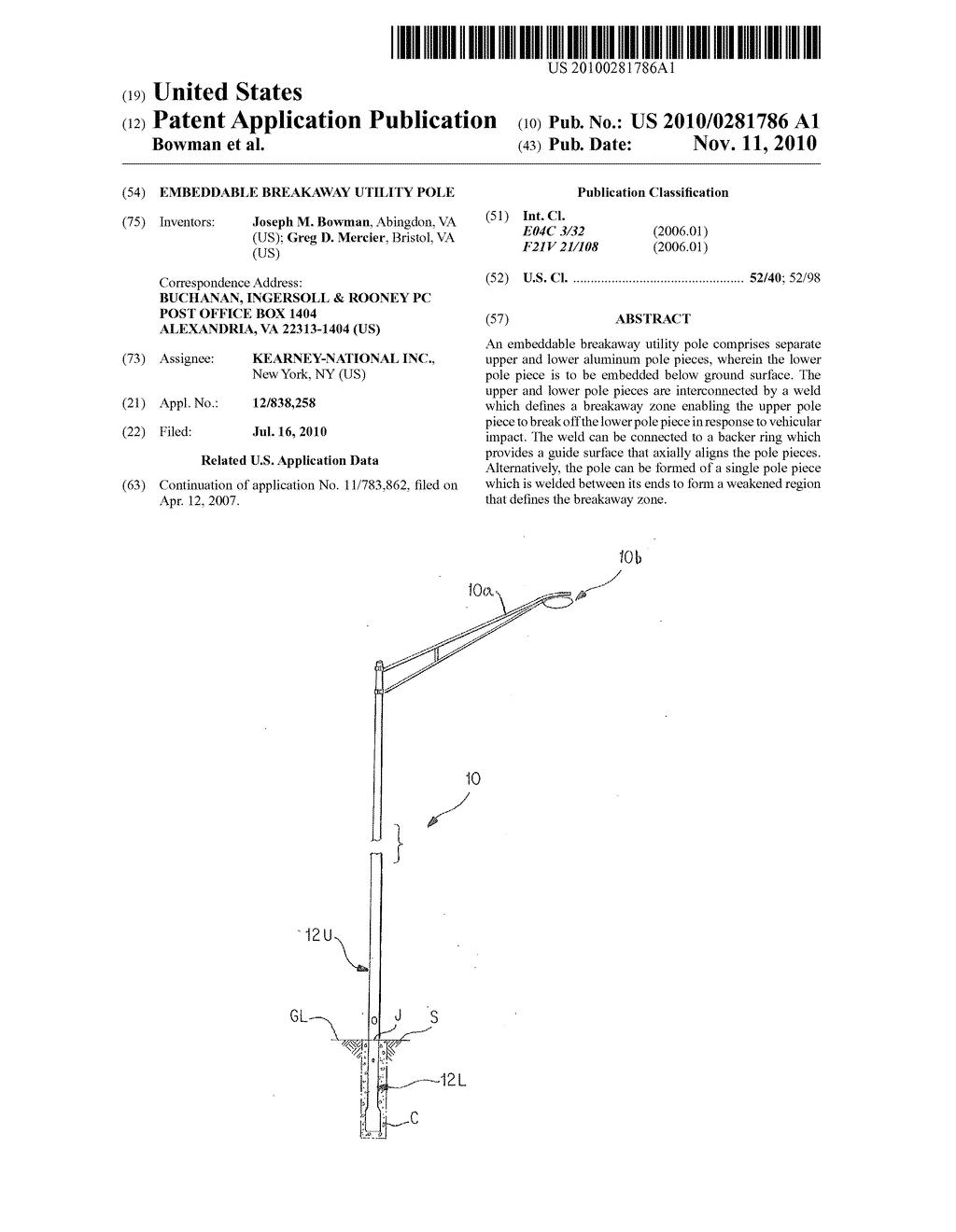 Utility Transformer Wiring Diagram : Pole transformer wiring diagrams free engine image