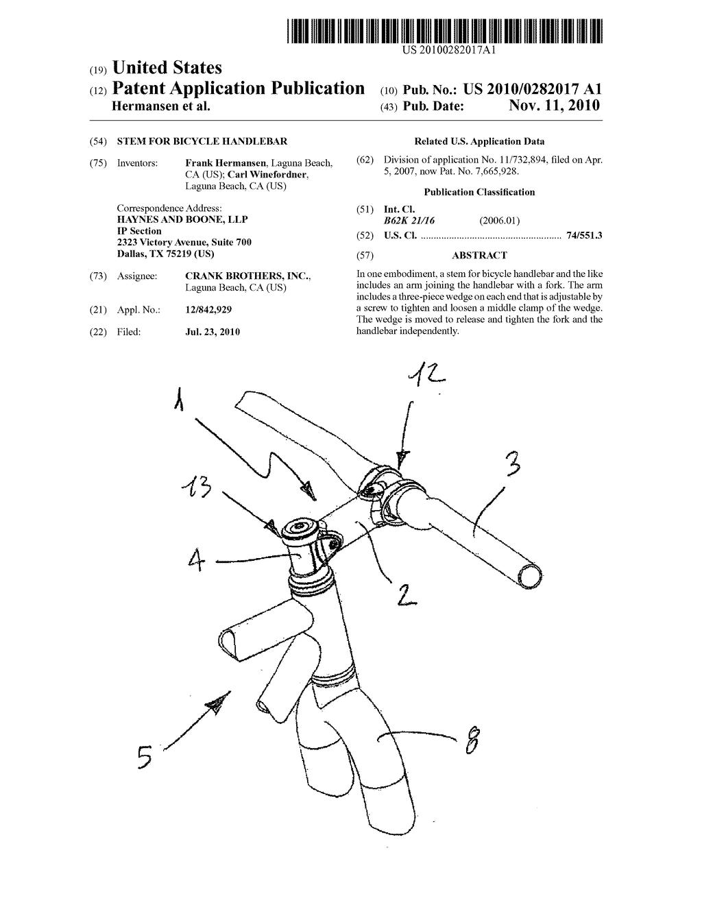 Bicycle Handle Schematic - Schematic Wiring Diagram •