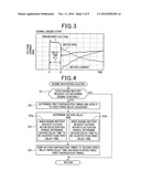 SYSTEM FOR STARTING INTERNAL COMBUSTION ENGINE diagram and image