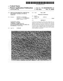Process for Improving Adhesion of Polymeric Materials to Metal Surfaces diagram and image